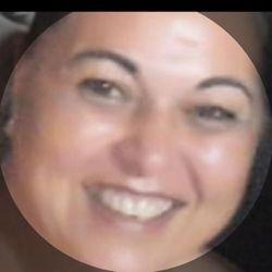 Val - Ladynha Rodrigues