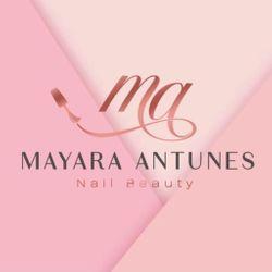 Mayara Antunes Nail Beauty, Rua 11 de dezembro 224 - centro, 95180-000, Farroupilha