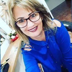 Elveni - Mayara Antunes Nail Beauty