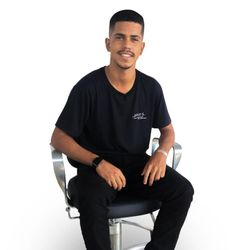 Matheus Gomes - Studio B