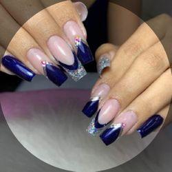 Jessy - Fashion Nails