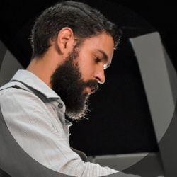 Barbeiro Deivide - Campos Barbearia