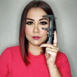 Mariza Midori Takada - Espaço Vinícius Maçon