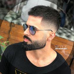 Will - WillSalon
