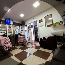 Espaço Inovarte, Rua Panambi, 67 - Itaquera, 08230-240, São Paulo