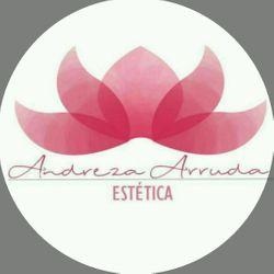 Estética Andreza Arruda, Rua General Lucídio de Arruda, nº 271, bairro Jardim União, 04930-030, São Paulo