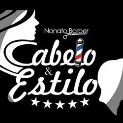 Cabelo É Estilo, Rua Ferreira De Araújo, bairro São Cristóvão, N°41 Loja 31, 20920-350, Rio de Janeiro