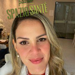 Gabriella Cavalcanti - Spazio Santé