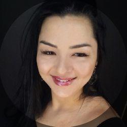 Vanessa Rolim Lira - Esmalteria das Meninas