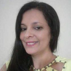 Gislene - Clínica Conforto dos Pés e C&a