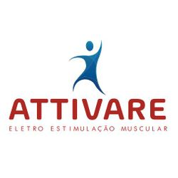 Attivare, Rodovia Admar Gonzaga, 755, 88034-001, Florianópolis