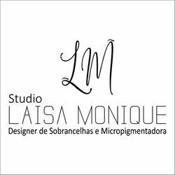 Studio Laisa Monique, Rua Amazilia Ribeiro Lopes, 35, 18130-660, São Roque