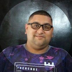 Paulo Felipe - Barbearia Gameplay