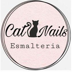 Cat Nails, Rua João Rêgo, 32, 32, 21073-160, Rio de Janeiro