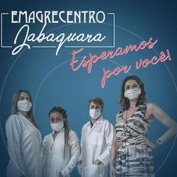 Emagrecentro Jabaquara, Avenida General Valdomiro de Lima, 336 Jabaquara, 04344-070, São Paulo
