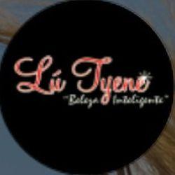 Lu Tyene, Avenida Vereador Francisco Sabino da Costa, 169 Loja 10 - Centro, Sala 210, 24900-100, Maricá