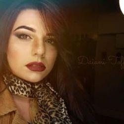 Daiani Toffanetto - Daiani Toffanetto Design E Beleza