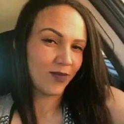 Luciana Lemos - Salão de Beleza L'equipe