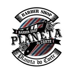Barbearia Planeta Do Corte, Estrada do Quafa, 327, 23098-030, Rio de Janeiro