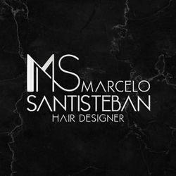Marcelo Santisteban Hair Designer, Rua Pedro Álvares Cabral, 40, 61934-110, Maracanaú