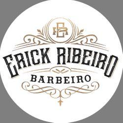Erick Ribeiro, Rua Mauá 901, Loja 1, 80030-200, Curitiba