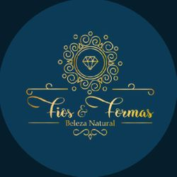 Fios E Formas, Rua Domingos Perondi, 109, Sala 3, 89650-000, Treze Tílias
