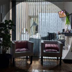 Espaço Glamour, Rua palmeirina,459, 03556-010, São Paulo