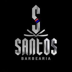 SANTOS BARBEARIA, Avenida Serrana, 80, 29178-210, Serra