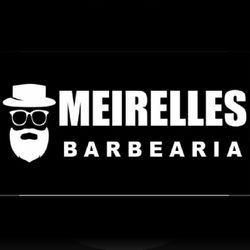 Meirelles Barbearia, Avenida Presidente Kennedy, 1540, 98280-000, Panambi