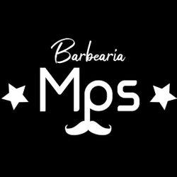 Barbearia MPS, Rua Geraldo Nunes cordeiro, 153, 09390-635, Mauá