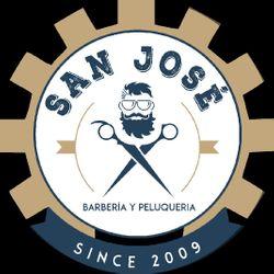 Barbería San José, Rua Andorra, 500, Loja 224 (Shopping Jardim Oriente), 12235-050, São José dos Campos
