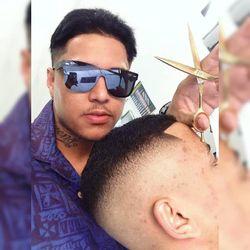 Ricardo - New Concept Barbearia