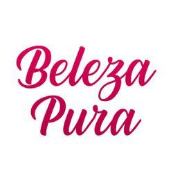 Salão Beleza Pura, Rua Elias de Souza 1000, 02357-060, São Paulo