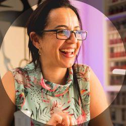Joseane Alves - Studio Joseane Alves e Karine LS