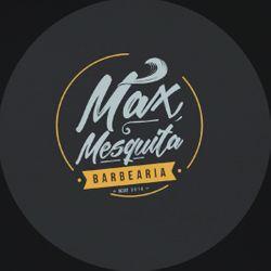 Max Mesquita barbearia 2, Avenida Bahia, 181, 181, 38440-188, Araguari