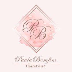 Paula Bomfim Hairstylist, Rua: Alexandre Marquez, 497 Martins, 38400-446, Uberlândia