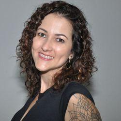 Paula Bomfim - Paula Bomfim Hairstylist