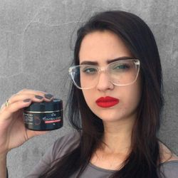 Débora Tobias - Paula Bomfim Hairstylist