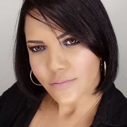 Alessandra Cardoso - ESPAÇO FREI CANECA Salão & Barbearia