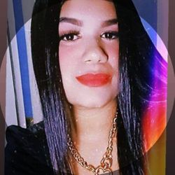 Alice Kelly - Wanessa Rodrigues