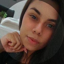 Wanessa De Cássia Gomes Rodrigues - Wanessa Rodrigues