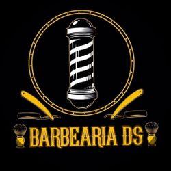 Barbearia DS, Avenida Itaqui, 785, 06420-210, Barueri