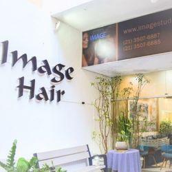Image Studio Hair, Rua Barao de Ipanema 59, 22050-031, Rio de Janeiro