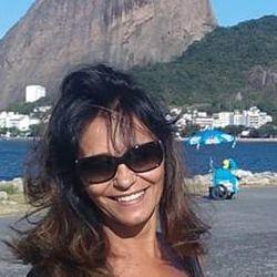Silvia Regina Carrijo - Image Studio Hair