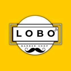 Lobo Barber Shop, Rua Estados Unidos, 340 - Centro, 09921-030, Diadema