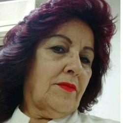 Graça Fernandes - Image Studio Hair