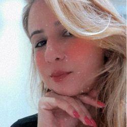 Luana Vieira - Image Studio Hair