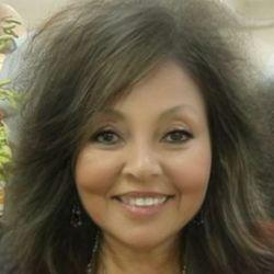 Solange Reis - Image Studio Hair