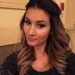 Christine Keely - Lifestyle Hair Studio