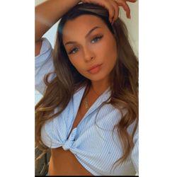 Briana Thalia - Lifestyle Hair Studio